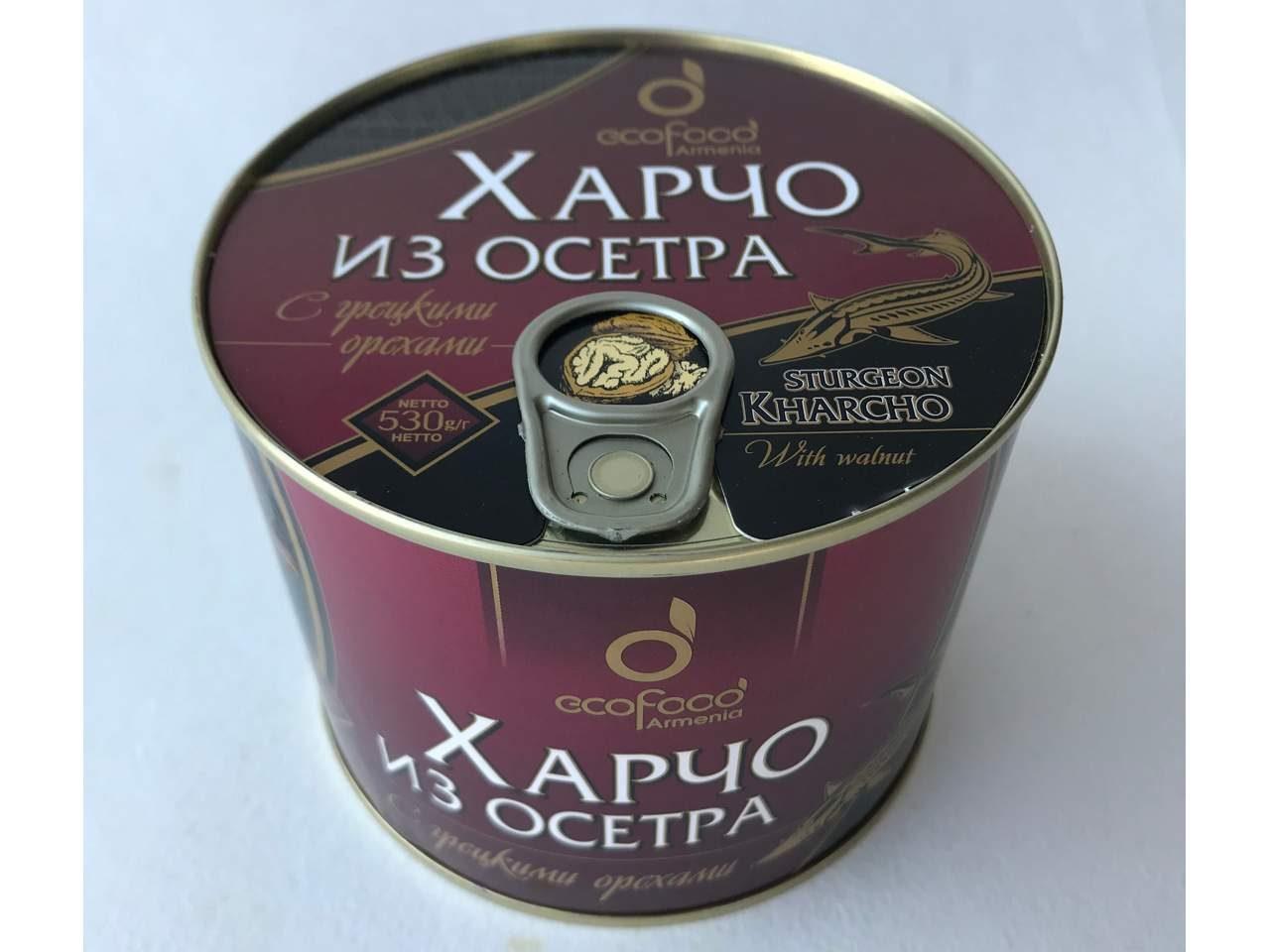 harcho_osetra